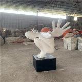 廣州樓盤小品雕塑 房產小品雕塑