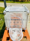 蚊蠅飼養籠 籠袖筒 蚊蟲飼養籠 昆蟲飼養籠