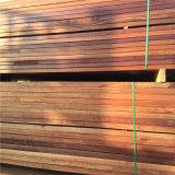 優質鳳梨格防腐木訂做,鳳梨格防腐木園林古建廠家