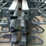 桥梁伸缩缝|桥梁伸缩缝厂家|D80伸缩缝供应