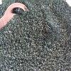 黑碳化矽 耐腐蝕材料用碳化矽 噴砂用碳化矽