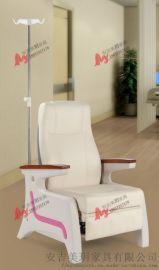 医用输液椅医院输液椅可躺输液椅MY-083
