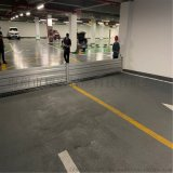 廠家專業定做鋁合金防洪擋水板 車庫防洪專用擋水門