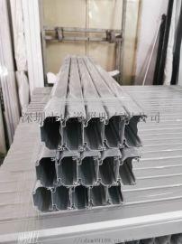 高质量LED铝材外壳