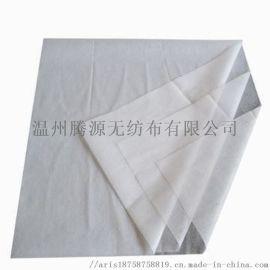 磨床过滤废水过滤无纺布液体过滤布