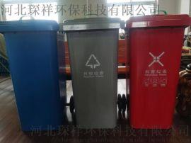 玻璃钢垃圾桶A包头垃圾桶A玻璃钢垃圾桶厂家直销
