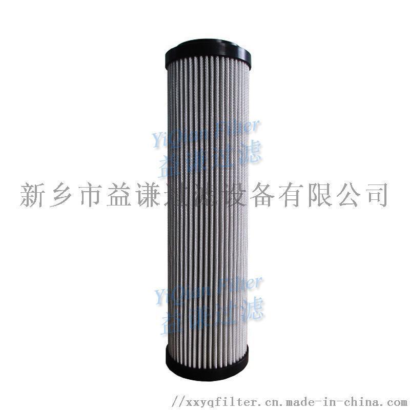 益謙過濾供應自潔式過濾器ACP-702