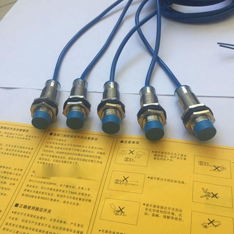 Ni20-CP40-FZ3X2/S100接近传感器