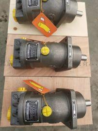 煤矿钻机副泵L2F10R4P4中航力源液压