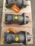 煤礦鑽機副泵L2F10R4P4中航力源液壓