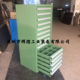深圳 辉煌HH-114 重型钳工工具柜 车间工具柜