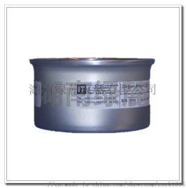 焦化廠CEMS配件氧感測器
