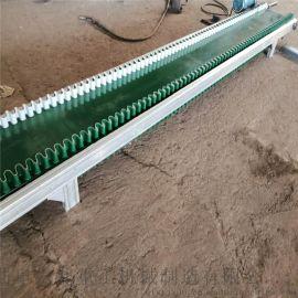 流水装配线 链板式输送机图片 LJXY 不锈钢输送