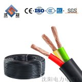 BV2.5平方电线,3芯电线,电力电缆