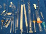 石英仪器、石英反应管,石英消解管