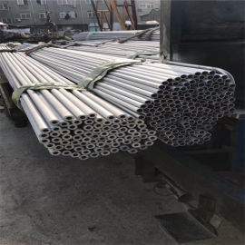316L不锈钢管品质可靠 亳州321不锈钢管