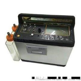 进口德图testo3008烟尘采样器