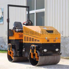 2吨压路机 道路工程压路机 全液压压路机 现货销售