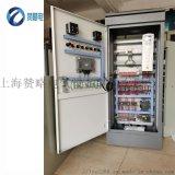 免調試變頻控制櫃_恆壓供水控制櫃_自動化控制櫃