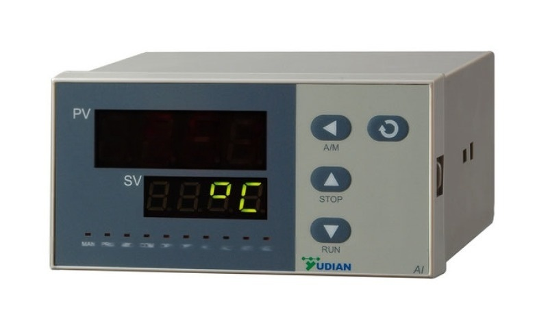 AI702M控制器 AI702M溫控器