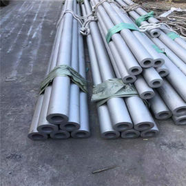 304不锈钢管六盘水310s不锈钢管