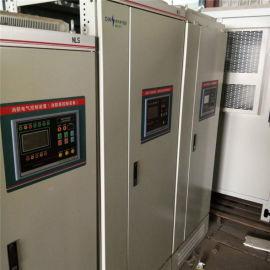 潍坊160KWeps电源柜风扇现货