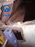 电动毛刷清扫器-电动毛刷清扫器安装图