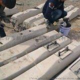 福州新型螺栓錨固材料生產商