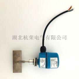 UDK-808高温料位监测仪、阻旋料位控制器