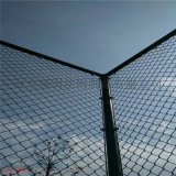 體育場球場護欄足球場護欄網學校安全護欄網