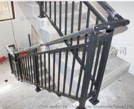 河南安麦斯阳台护栏 楼梯护栏 不锈钢护栏  花艺护栏 厂家加工定制