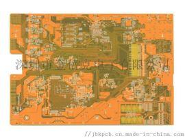 金倍克pcb电路板 pcb打样 电路板加急