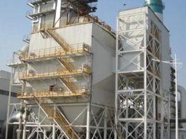 高温脱硝催化设备 大型环保除尘设备
