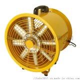 SFWF系列热泵机组热风机, 防油防潮风机