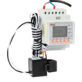 ACR10R-D16TE安科瑞防逆流电能表