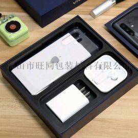专业bopp抗静电保护膜LED显示器保护膜