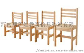 儿童单人座椅