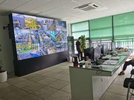 前海安防监控安装、集团电话、楼宇对讲、别墅周界