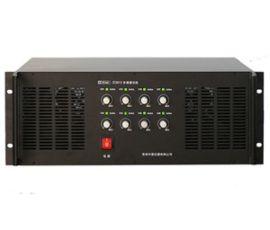 多路功率放大器常州中策仪器ZC6012