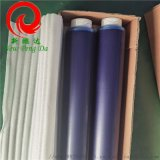 廠家生產PVC保護膜 耐酸鹼遮蔽保護藍膜