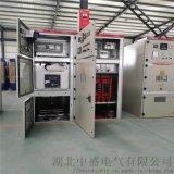 高壓軟啓動櫃_減少機械衝擊的電機軟啓動櫃原理