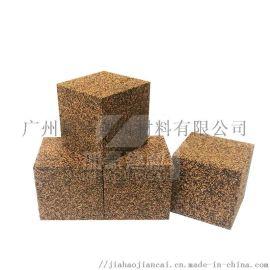 加豪建材楼板地面隔音材料