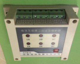 湘湖牌多功能仪表PIM-603AC-F80-LED推荐