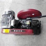 电动切割机 J3GY-LD-400A砂轮切割机