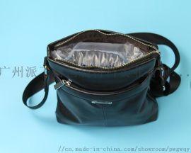充气袋,箱包填充气袋,缓冲袋,气泡袋