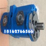 齿轮泵CBY2040-2FR