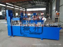 杭州锦昇机械Z100全自动 厨房抹布 点断折叠机