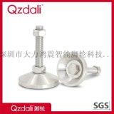 優質鋼材設備腳杯