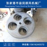 齒輪廠家裝載機大齒輪 不鏽鋼齒輪加工