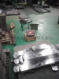 F67TA3医用钛板